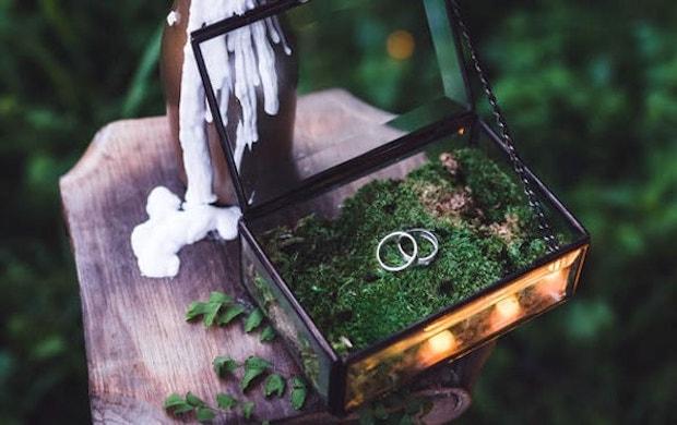 Edenly – Pour créer sa bague de fiançailles sur mesure !