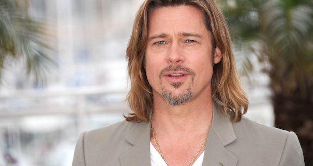 cheveux long homme soin entretient comment