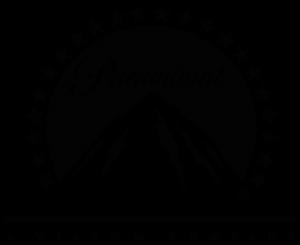 concours macgyver saison 1 logo paramount