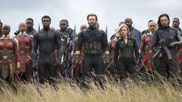 critique avengers-infinity-war avis