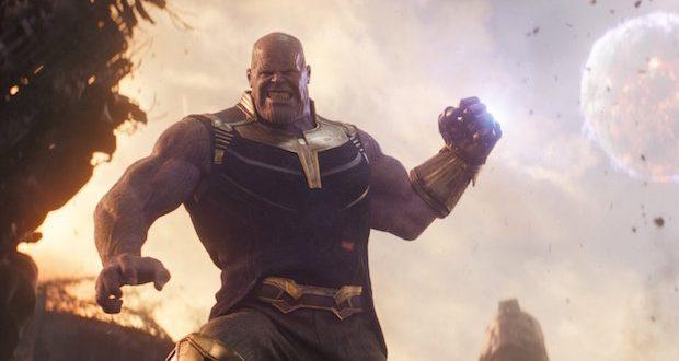 critique avengers-infinity-war-thanos
