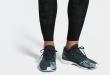 Qu'est ce que le Primeknit de Adidas ?