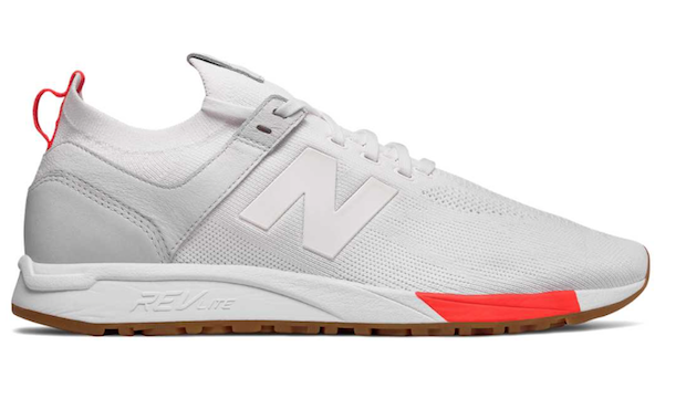 sports shoes 70be8 8448e New-Balance-247.png
