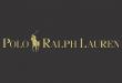 Ralph Lauren, la classe sportive !