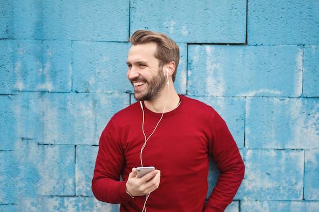 argile coiffante meilleur choisir cheveux homme 1