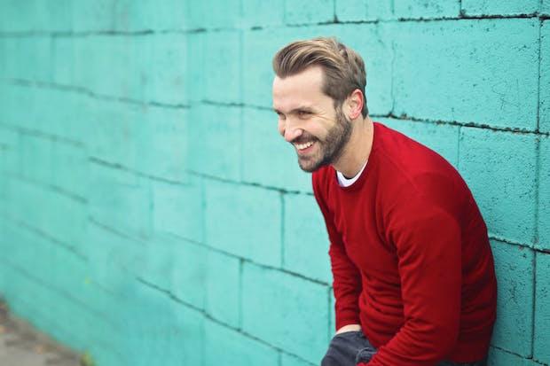 argile coiffante meilleur choisir cheveux homme