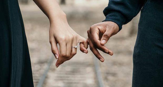 Bague de fiançailles sur mesure – pour la plus belle des demandes !