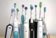Brosse à dents électrique, comment choisir et quelle est la meilleure ?
