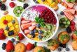 Les 7 conseils pour manger sainement sans se priver !