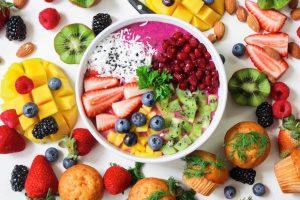 conseil manger mieux sainement