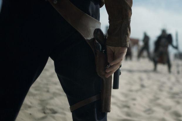 critique solo-a-star-wars-story-avis western