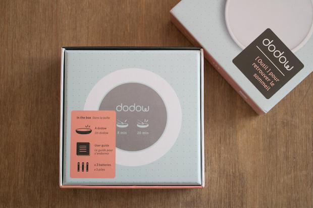 dodow avis test 9