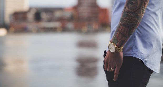 Mikaël Dan – Une nouvelle vie pour vos bijoux !