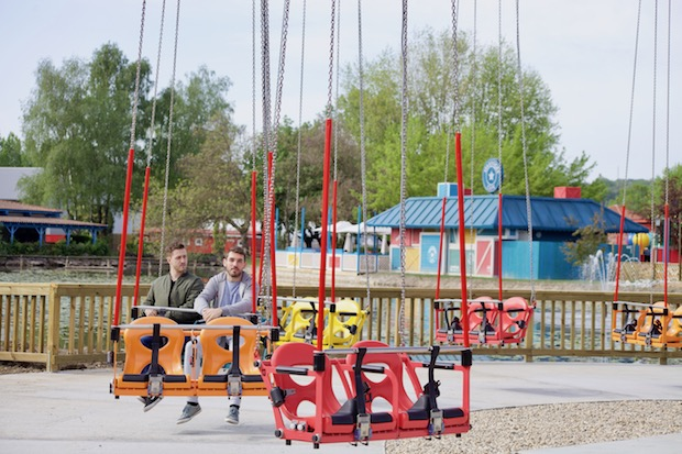 parc walibi rhone alpes privatisé