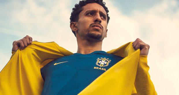 plus beaux maillot coupe du monde 2018