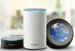Amazon, les appareils Echo pour vous servir