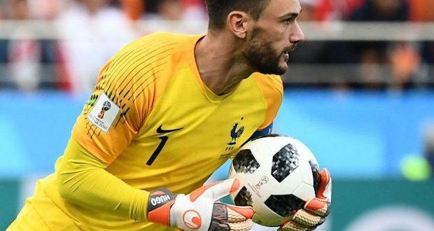 ballon coupe du monde 2018 officiel