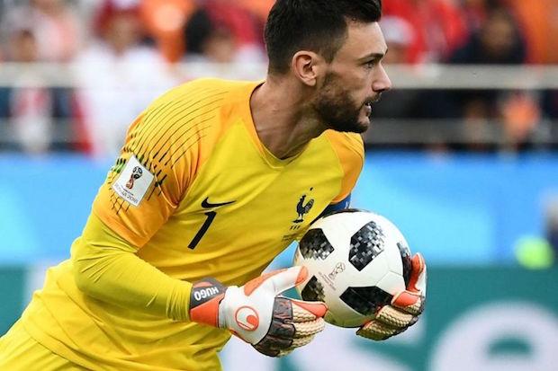 Où acheter le ballon de la coupe du monde 2018 ?