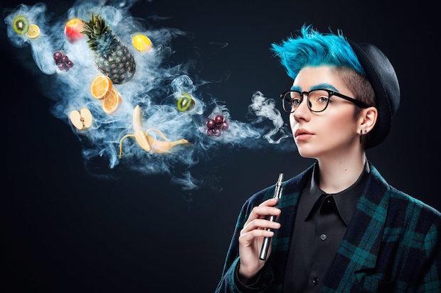 Comment choisir son e-liquide? On vous explique tout