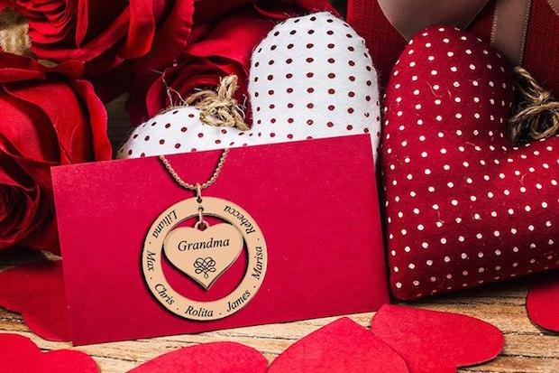 Jewelssimo – Pour des bijoux ultra personnalisés !