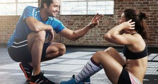 ownsport coach sportif