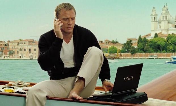 aller au casino comme un gentleman en ligne
