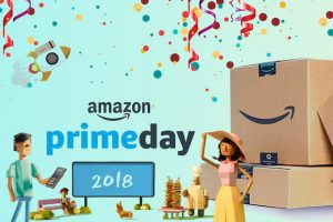 amazon-primeday 2018