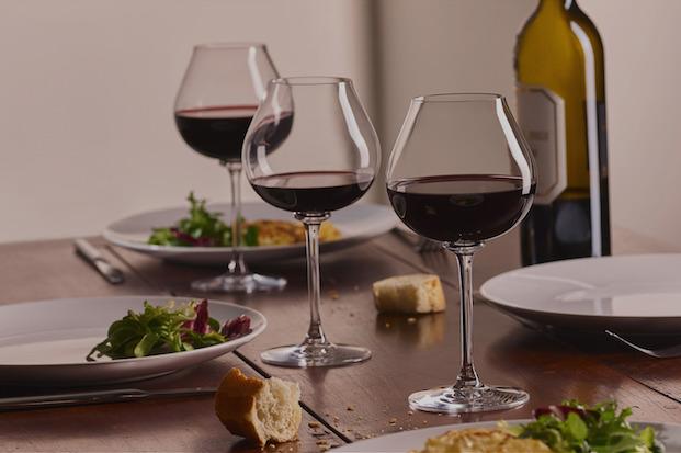 Comment choisir son verre à vin ? Conseils de sommelier !