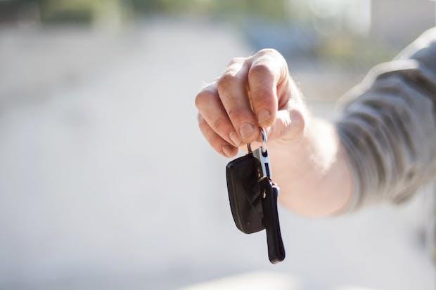 Financer l'achat de sa voiture ? Moins compliqué que ça en a l'air !
