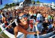 [TOP] Les 11 destinations pas chères pour faire la fête cet été !