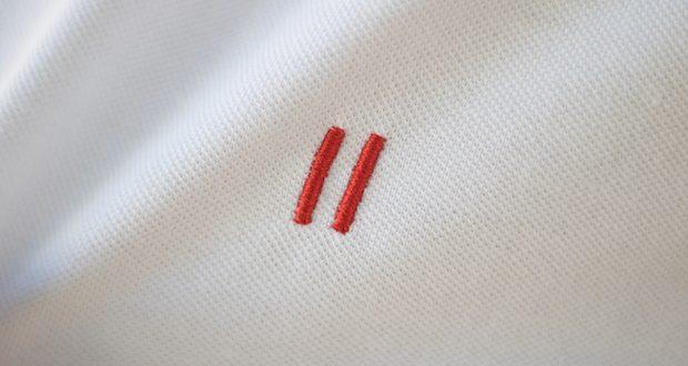 [Test & Avis] BrDr – la marque parisienne du «Basique» !