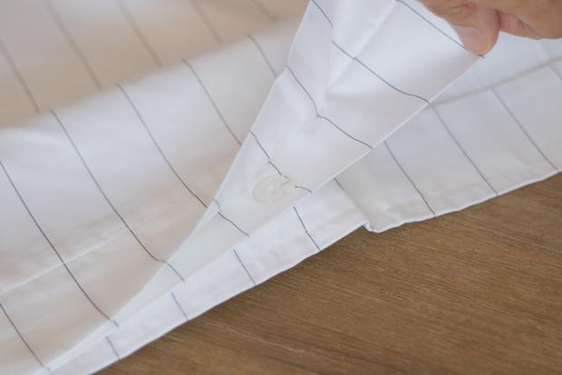test lingerie bonsoirs avis drap 70