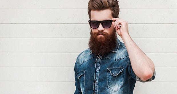 accelerateur de barbe avis lequel choisir