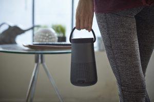 choisir meilleur enceinte bose bluetooth sans fil portable