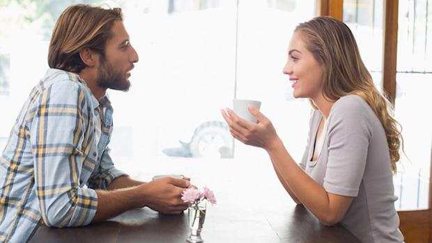 comment faire plus l amour relancer sa libido dialogue