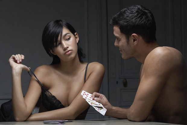 comment faire plus l amour relancer sa libido jeu
