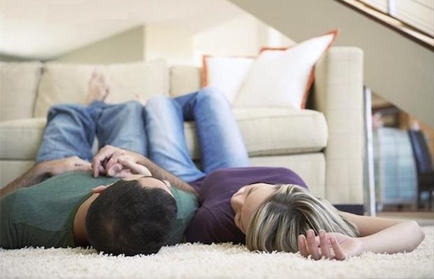 comment faire plus l amour relancer sa libido moment a 2