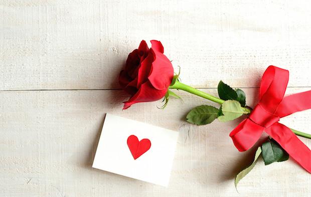comment faire plus l amour relancer sa libido petite attention
