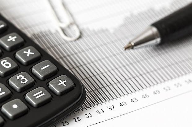Comment réduire ses impôts?