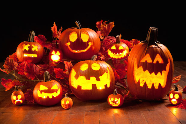 Halloween – Quand acheter son déguisement ?