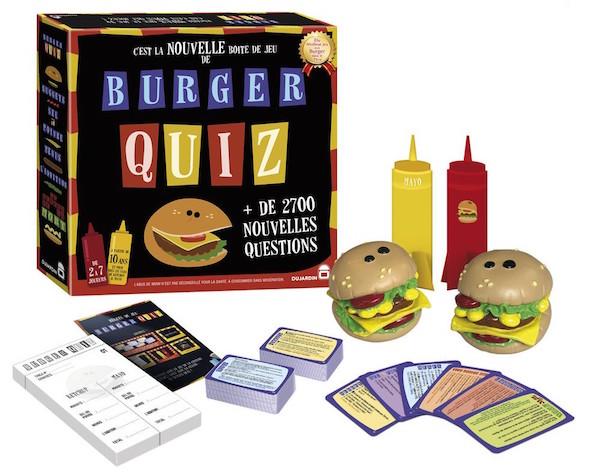 jeu de societe adulte meilleur burger quizz