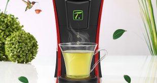 special t laquelle choisir la meilleure machine à thé