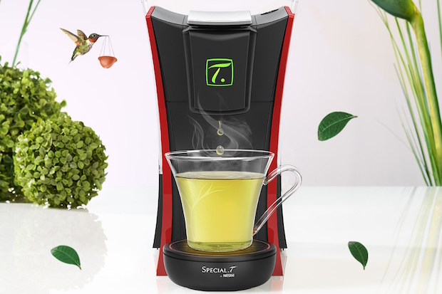 Special T, quelle Machine à thé choisir ?