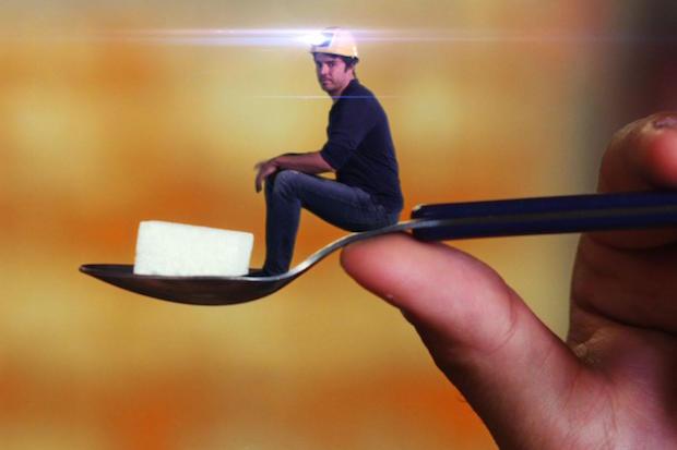 sugarland-avis documentaire sur le sucre