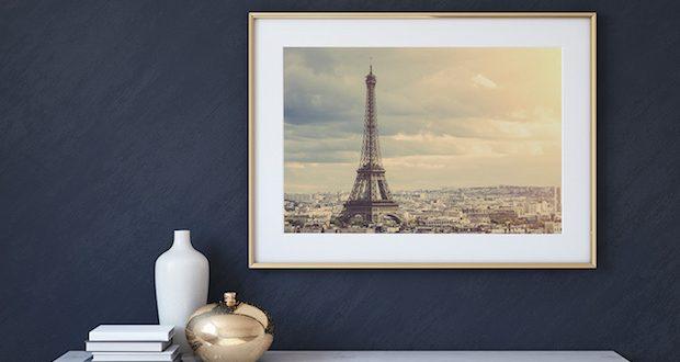 art parisien interieur 2