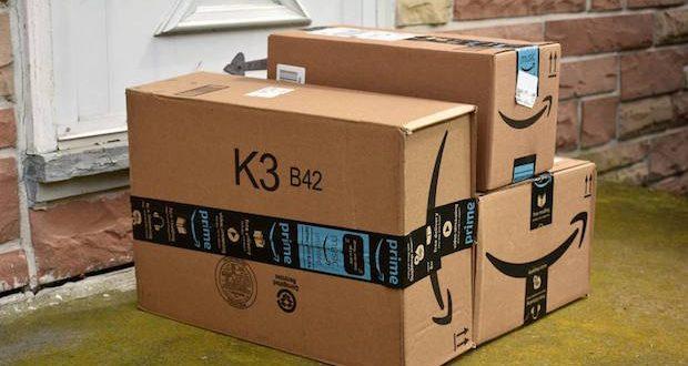 Comment faire des économies grâce à Amazon ?