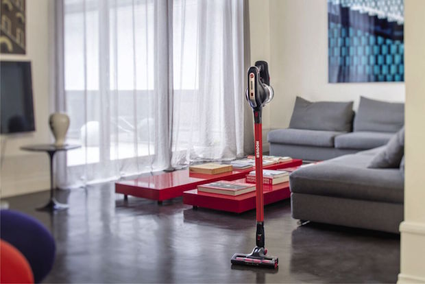 concours hoover h free aspirateur balai blog