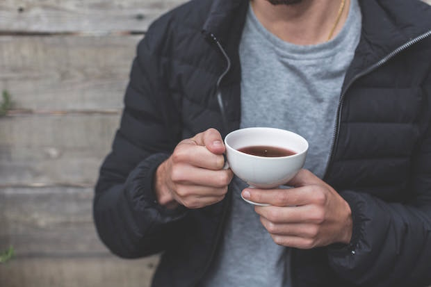 Comment choisir la meilleure machine à thé ?