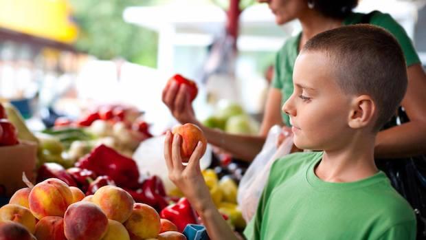 Comment manger de façon responsable ? Le guide complet !