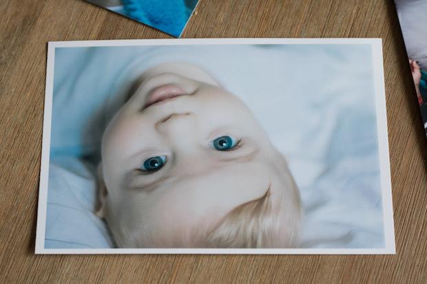 canon selphy cp1300 test avis imprimante photo bordure